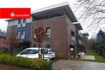 Neubau 2016 88 m² Penthouse