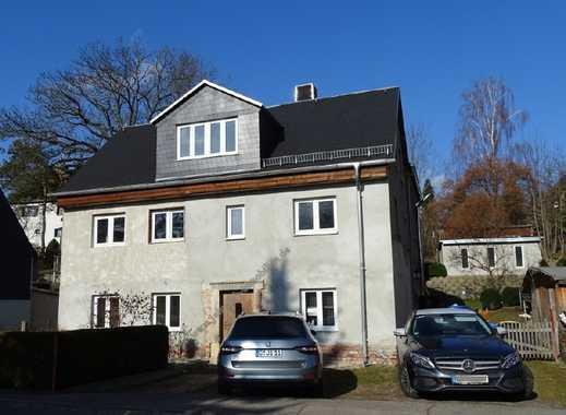 haus kaufen in chemnitz immobilienscout24. Black Bedroom Furniture Sets. Home Design Ideas