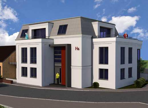 neubauwohnungen in kempen viersen kreis finden. Black Bedroom Furniture Sets. Home Design Ideas