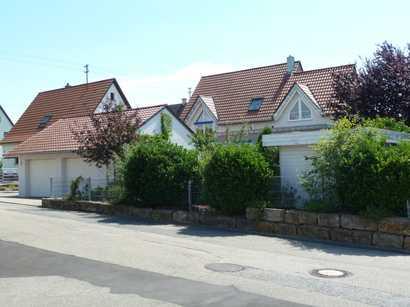 Haus Oedheim
