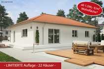 Sommer Edition Bungalow Prinzenteich Aktionshaus