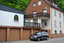 Bild Schönes Haus mit sechs Zimmern in Südwestpfalz (Kreis), Waldfischbach-Burgalben