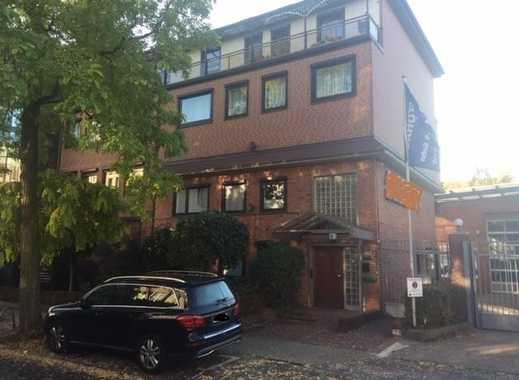 Wg wandsbek wg zimmer finden immobilienscout24 - Studentenzimmer hamburg ...