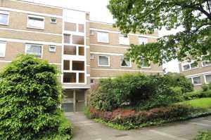 4 Zimmer Wohnung in Minden-Lübbecke (Kreis)