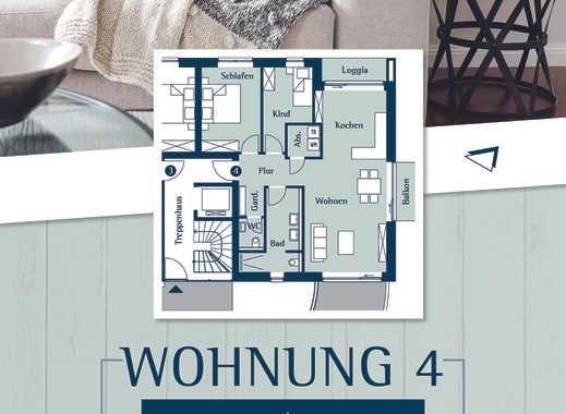 neubauwohnungen in husum nordfriesland kreis finden. Black Bedroom Furniture Sets. Home Design Ideas