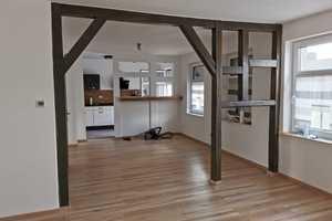 3 Zimmer Wohnung in Salzlandkreis