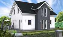 Neubau - Massivbau Eine sehr solide