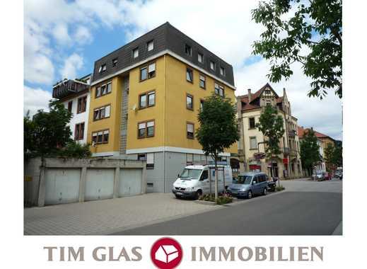 Wohnung Mieten Landau Pfalz : wohnung mieten landau in der pfalz immobilienscout24 ~ Eleganceandgraceweddings.com Haus und Dekorationen