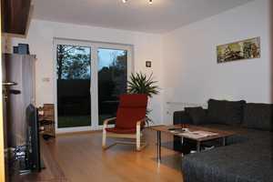 2 Zimmer Wohnung in Emsland (Kreis)