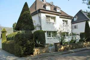 5 Zimmer Wohnung in Euskirchen (Kreis)