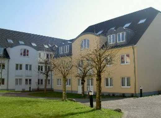 Geräumiges 20m² Appartement in Trier City