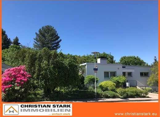 250 m² Komfort- und Wohlfühlbereich, ruhig gelegen in Bad Kreuznach, direkt am Wald!