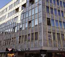 Arztpraxis 1A Lage Düsseldorf Innenstadt