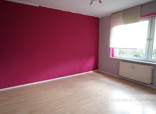 Nach Ihren Wünschen gestalten! Helle 2-Zimmer Wohnung in Essen-Borbeck mit Gemeinschaftsgarten