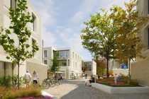 Schönaugärten 4 200 m² Baugrundstück