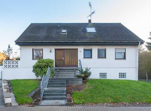 haus kaufen in ellinghausen immobilienscout24. Black Bedroom Furniture Sets. Home Design Ideas