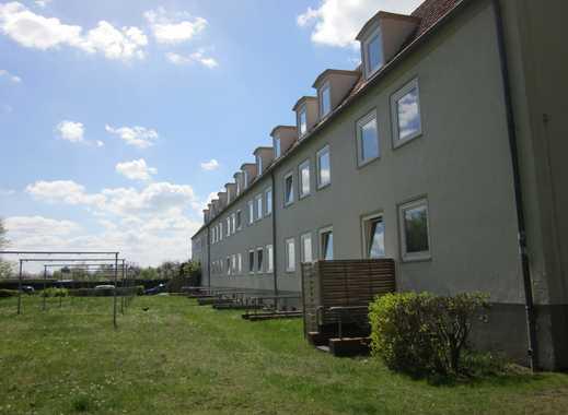 Niedliche 1,5 Zimmer Dachgeschoss Wohnung mit Vollbad!
