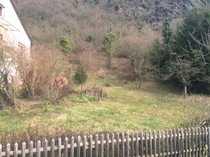 Bild Baugrundstück in zentraler Lage direkt in Kamp-Bornhofen!
