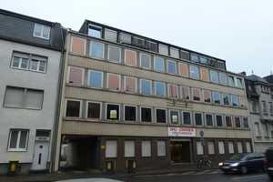 5 Zimmer Wohnung in Düren (Kreis)