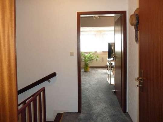 Freistehendes Haus im Rudower Geflügelviertel - 360°- Rundgang - Bild 20