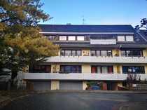 Oslebshausen 5 Zimmer-Eigentumswohnung mit Wohlfühlfaktor