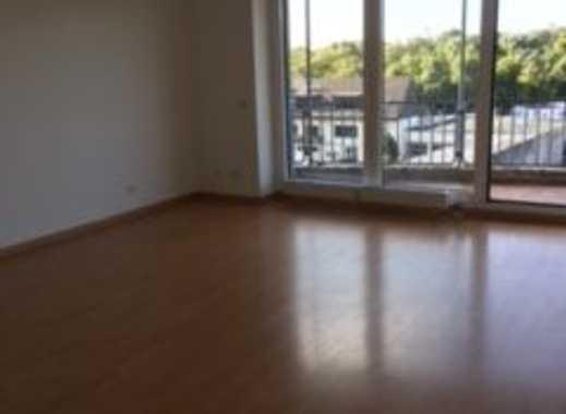 2 Raum Wohnung In Düsseldorf Oberbilk