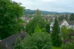 6 Zimmer Wohnung in Ortenaukreis