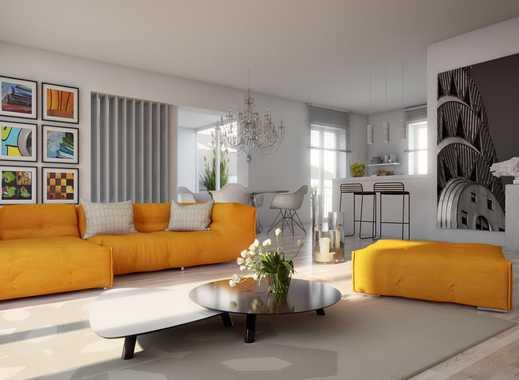 Neubauwohnungen Potsdam Immobilienscout24