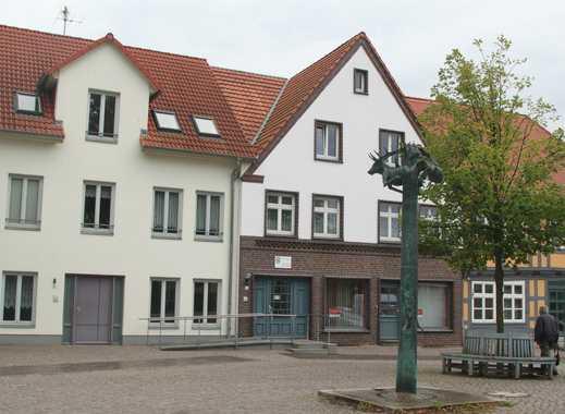 Seniorenwohnen In Mecklenburg Vorpommern Altersgerechte