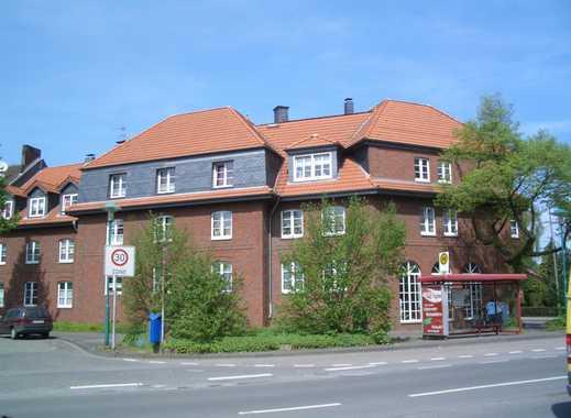 Wohnen an der Grenze zu Dinslaken-Hiesfeld