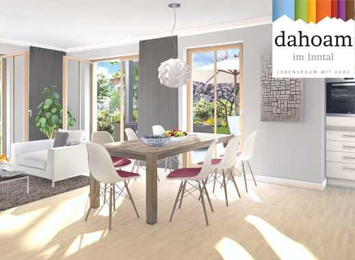 Großzügige EG Wohnung mit Garten für Ihre Familie zu mieten NEU!
