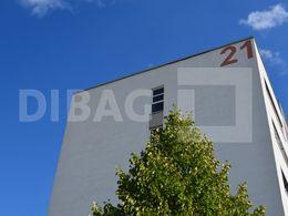 Meeraner Straße 21