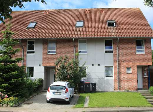 reihenhaus oldenburg in holstein ostholstein kreis immobilienscout24. Black Bedroom Furniture Sets. Home Design Ideas