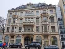 Bild Galerie in der südlichen Friedrichstadt