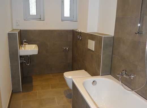 *NEU* WG-geeignete 2-Zimmerwohnung mit Einbauküche in Reinickendorf/ am S-Bhf. Schönholz