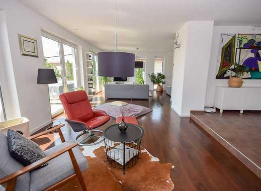 Traumhaus direkt am Feldrand! Erstklassiges Wohnen in Ilsede.