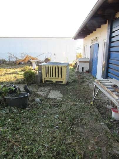 Gartengelände 1