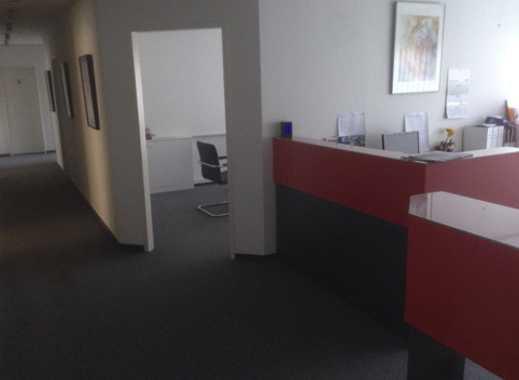 Bürogemeinschaft in Köln-Porz