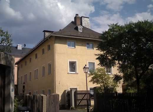 """Selten angeboten: Geschichtsträchtiges """"Sandens-Haus"""" - Gute Rendite durch Mieteinnahmen!"""