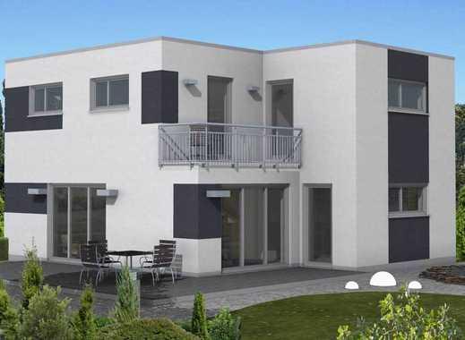 neubauh user albstadt zollernalbkreis immobilienscout24. Black Bedroom Furniture Sets. Home Design Ideas