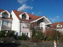 Wohnung Ober-Ramstadt