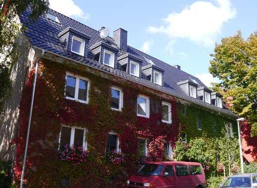 Umzugsunternehmen Witten maisonette witten ennepe ruhr kreis immobilienscout24