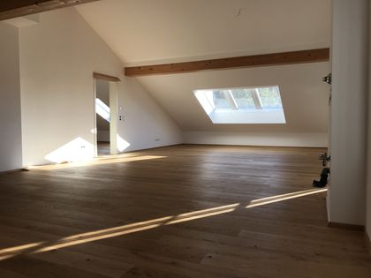 mietwohnungen stephanskirchen wohnungen mieten in rosenheim kreis stephanskirchen und. Black Bedroom Furniture Sets. Home Design Ideas
