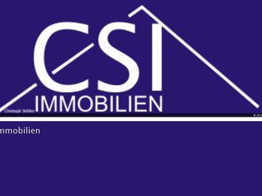 Logo 100mm(1)