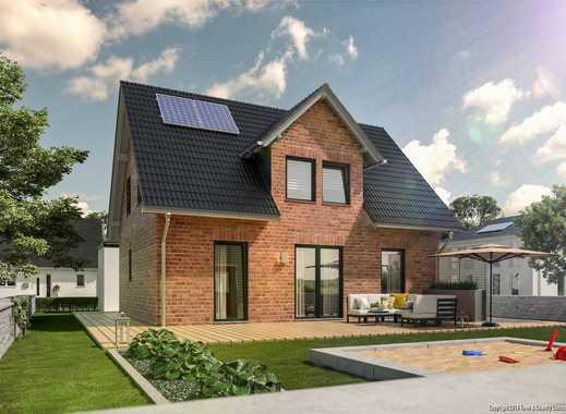 Haus kaufen in Apensen - ImmobilienScout24