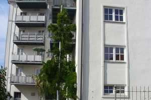 2.5 Zimmer Wohnung in Kitzingen (Kreis)
