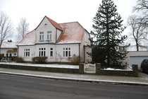 Haus Tolk