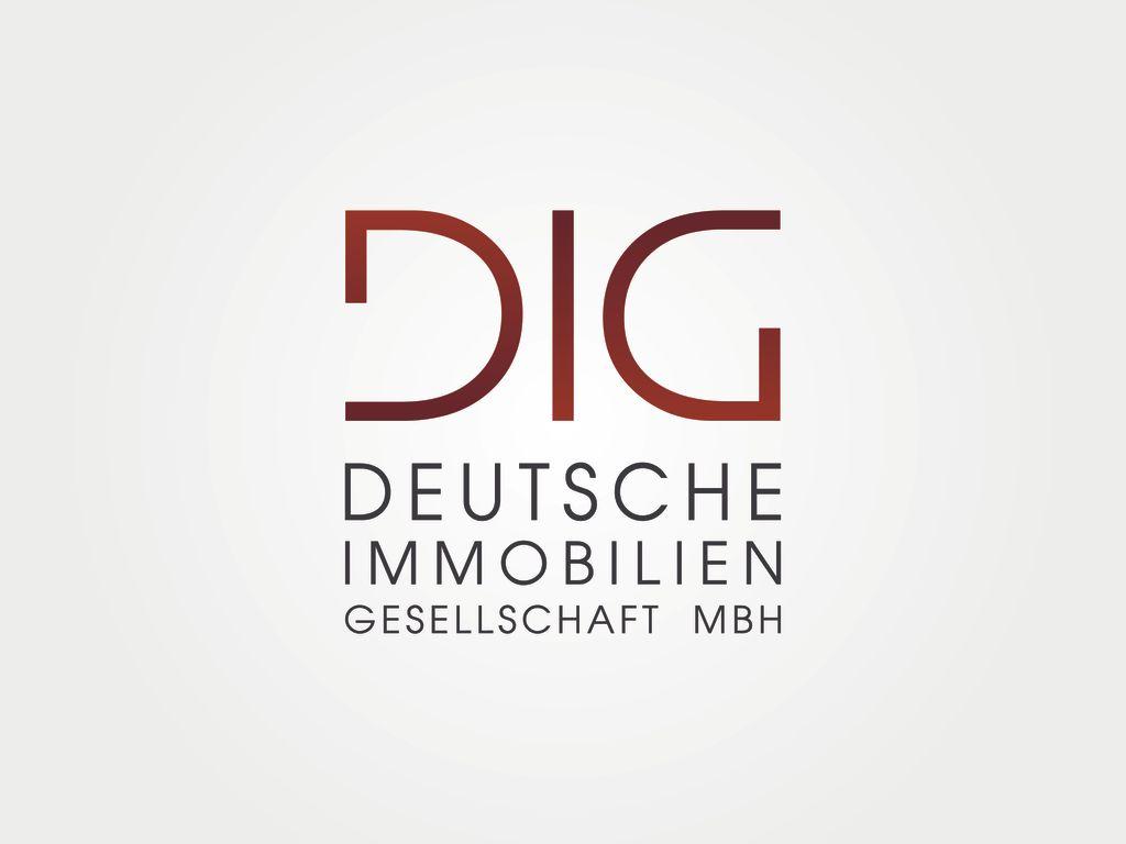 DIG_Deutsche_Immobilien_Gesell