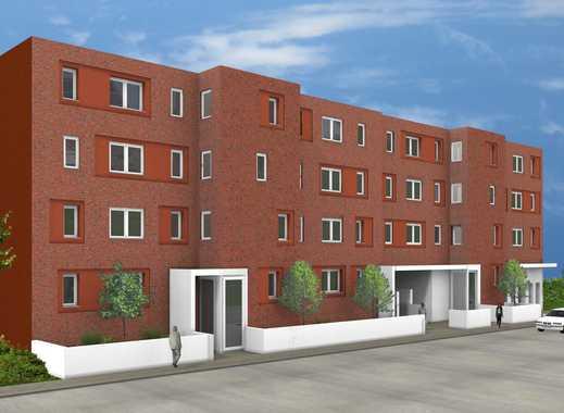 laden mieten in langenhagen hannover kreis ladenlokal. Black Bedroom Furniture Sets. Home Design Ideas