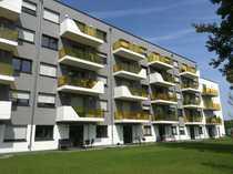 S S Immobilien - 2- Zimmer Wohnung -